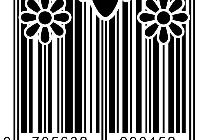 Significance Of Barcode Labels For Your Business